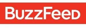 cropped-logo-buzzfeed-quizzes.jpg
