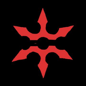 cropped-falltimer-real-logo0.png