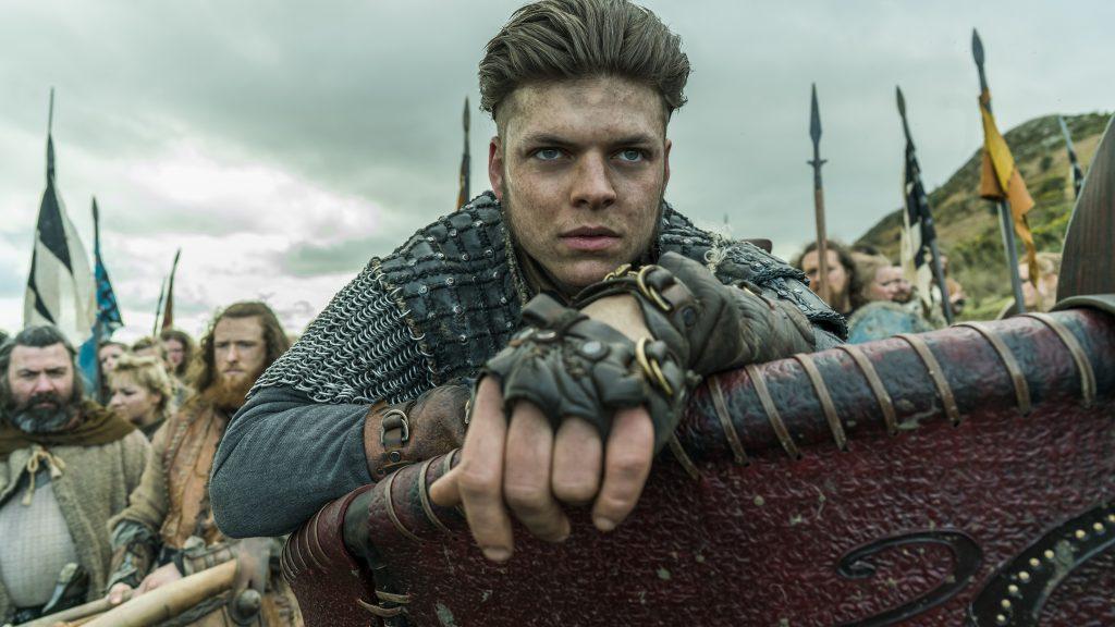 Wieso Vikings immer besser wird