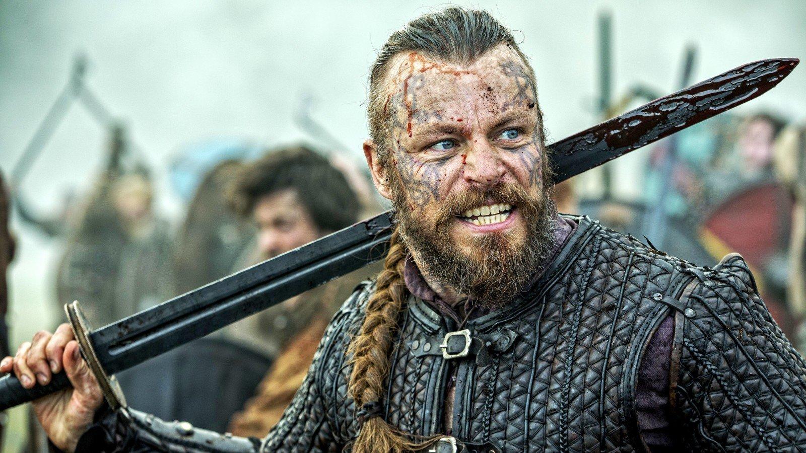 Vikings Staffel 5 Episode 11 – Was wird passieren?