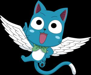 Eden's Zero - Erste Eindrücke des Fairy Tail Nachfolgers