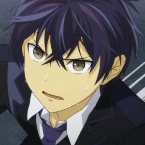 Was macht einen guten Anime Protagonist aus?