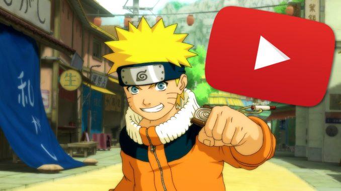 Die 3 Besten Legalen Und Kostenlosen Anime Streamingdienste