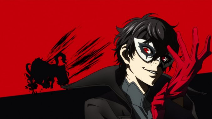 persona-5-the-animation-visual-zur-2-haelfte-veroeffentlicht