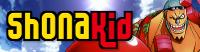 ShonaKid