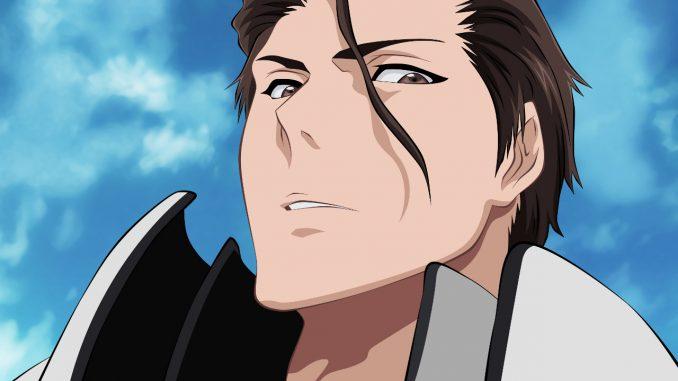 "Weitere Bleach Charaktere in ""Jump Force"" & Screenshots"