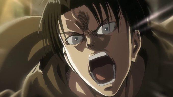 "Publisher gewährt Rückblick zu ""Attack on Titan"" Staffel 1 & 2"