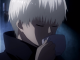 Tokyo Ghoul:re Call to Exist - Neue Screenshots zeigen Kaneki im Kampf