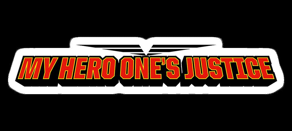 """Offizieller Story Trailer zu """"My Hero One's Justice"""" erschienen"""