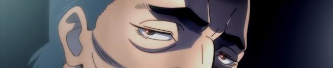 Dieser Anime ist pure Männlichkeit! - Baki (2018) Episode 1 Review