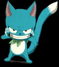 Eden's Zero ist kein billiger Fairy Tail Abklatsch!