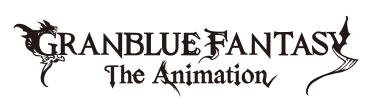 "Peppermint Anime zeigt deutschen Clip zu ""Granblue Fantasy The Animation"""