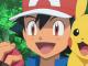 """Twitch veranstaltet """"Pokémon""""-Marathon mit über 900 Episoden"""