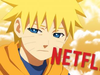 Netflix tritt Lizenzen für 3 große Anime-Serien ab