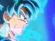 """Neuer """"Dragon Ball Super: Broly"""" Teaser zeigt CGI animierten Kampf"""