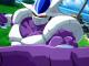 """Dragon Ball FighterZ"" bestätigt Cooler als weiteren DLC-Charakter"