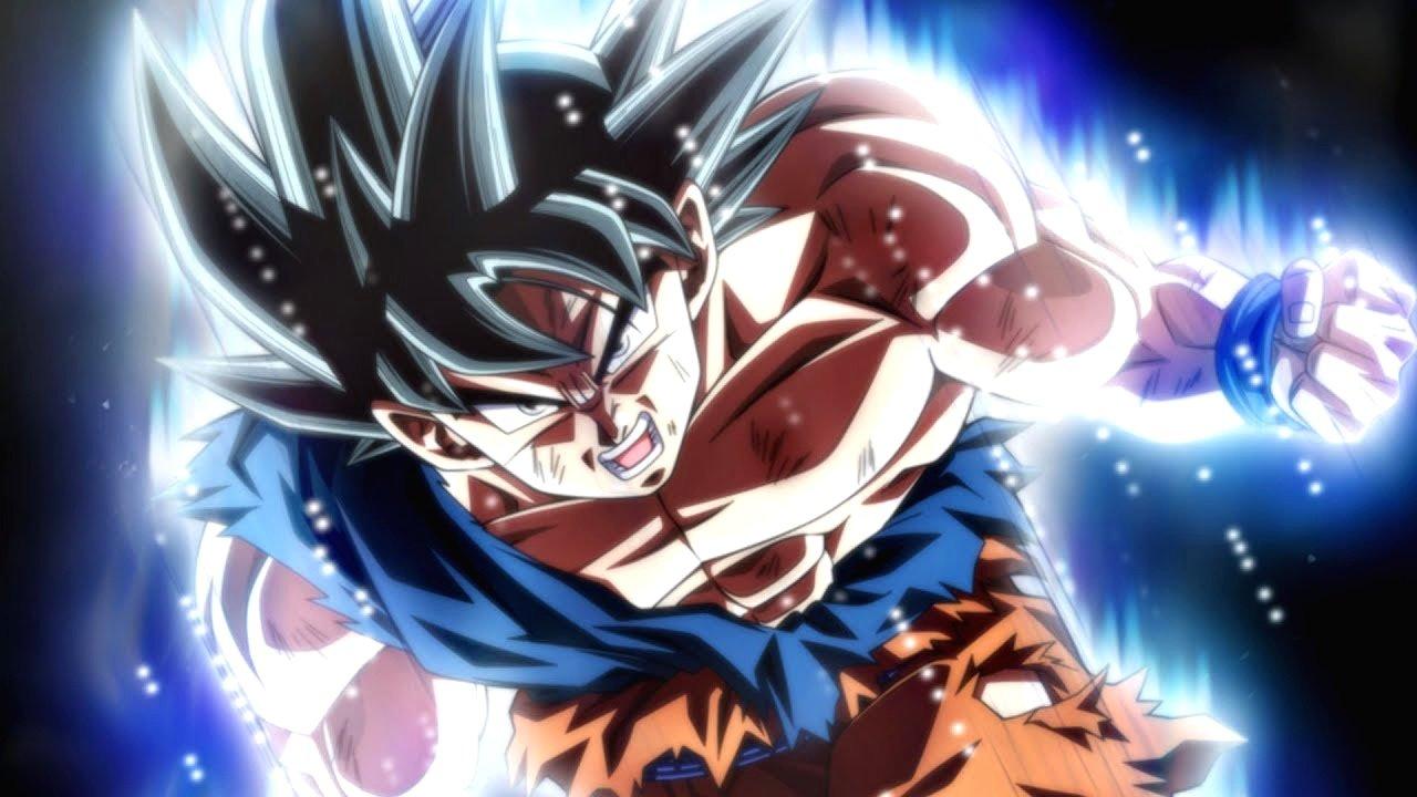 Die 7 übermächtigsten Anime-Charaktere der Geschichte