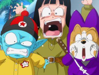 7 nervige Anime-Charaktere, die keiner mag