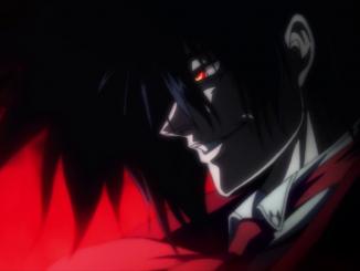 Die 8 größten Badass-Charaktere in Anime
