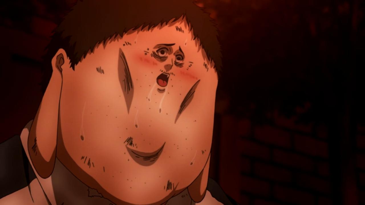 Die 6 lustigsten Anime-Charaktere aller Zeiten