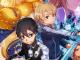 """""""Sword Art Online: Alicization"""" - Das ist der offizielle Starttermin"""