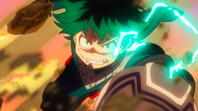Musikproduzent erklärt: Anime-Openings nicht mehr zeitgemäß