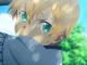 """""""Sword Art Online: Alicization"""" wird dunkel in neuem Trailer"""
