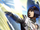 JoJo's Bizarre Adventure: Golden Wind - Part 5 stellt Bruno Bucciarati vor