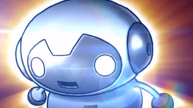 Jump Force: Vier exklusive Charaktere von Dragon Ball-Erschaffer Akira Toriyama vorgestellt