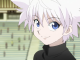 Jump Force: Killua und Kurapika aus Hunter x Hunter mit von der Partie