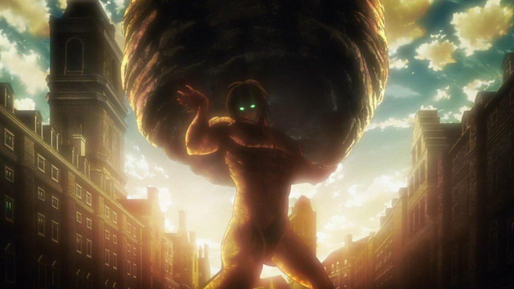 """""""Attack on Titan"""" - 7 Fakten über Eren Jäger, die du kennen musst"""