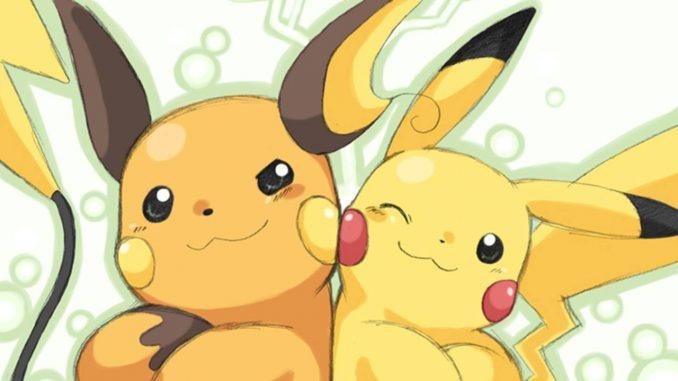 Wie gut kennst du dich mit Pokémon aus?