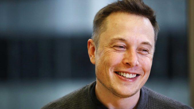 Elon Musk liebt Anime & wird dafür von Twitter gesperrt