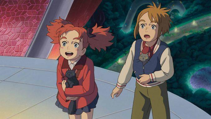Studio Ponoc, Ghibli-Nachfolger arbeiten bereits an neuem Kinofilm
