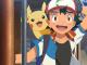 Seht den neuen Ash im deutschen Kinotrailer zu Pokémon - Der Film: Die Macht in uns