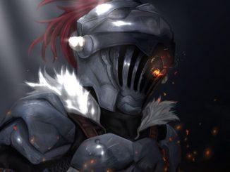 """""""Goblin Slayer"""" verstört Zuschauer mit Horror-Szenen und erhält Content-Warnung von Crunchyroll"""