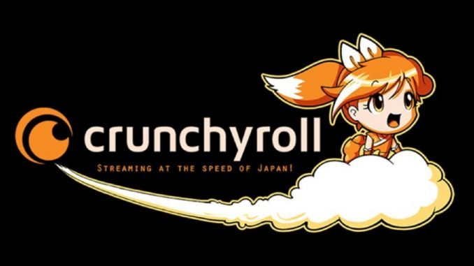 US-Publisher Funimation beendet bedeutsame Partnerschaft mit Crunchyroll