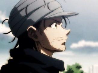 Wenn du die Namen dieser 14 Charaktere errätst, bist du ein echter Anime-Experte!