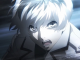 """Nicht länger als der Vorgänger: So viele Episoden umfasst """"Tokyo Ghoul:re"""" Staffel 2"""