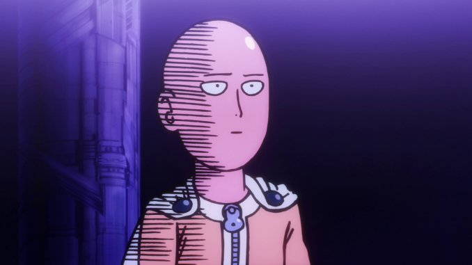 Die 14 lustigsten Anime Gesichter