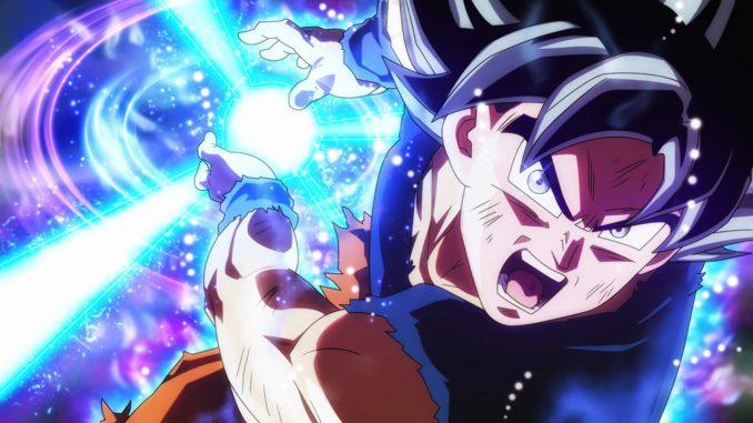 Dragon Ball Super: So sieht der neue große Bösewicht aus