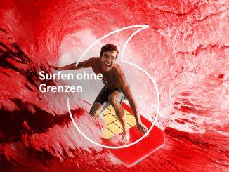Vodafone sperrt illegales Streaming-Portal Burning-Series und alle drehen durch