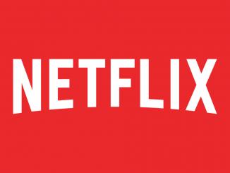 Netflix - Wie der Streaming-Gigant den Anime-Markt überrumpelt