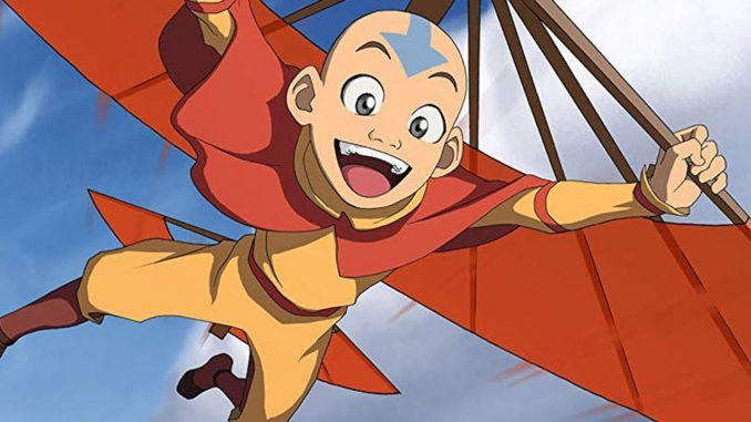 Kannst du bei diesen 12 berühmten TV-Serien noch zwischen Anime und Zeichentrick unterscheiden?