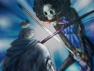 Wieso die Sperrung von One Piece-Loads ein Problem ist