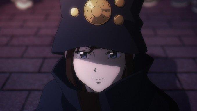 Die 4 interessantesten Anime-Newcomer 2019