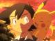 Kennst du die Namen dieser Pokemon? (Generation 1 & 2)