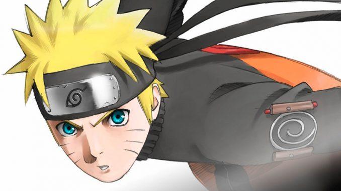 Manga Plus: Verlag startet Super-App mit über 60 kostenlosen Manga-Titeln