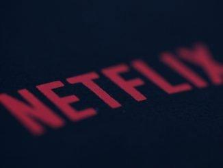 Netflix bald teurer? Streaming-Dienst testet neues Preismodell