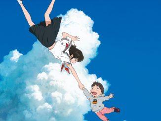 Oscars 2019: Dieser wunderschöne Anime ist für die Verleihung nominiert